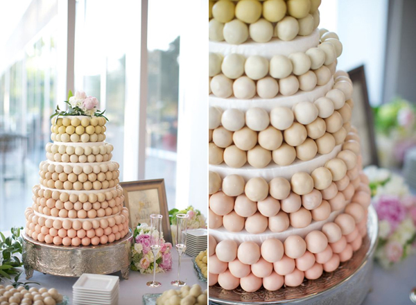 newport-wedding-cake-pops2