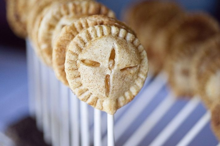 apple_pie_pops
