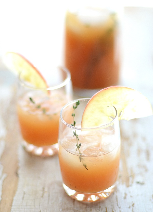 cider_punch