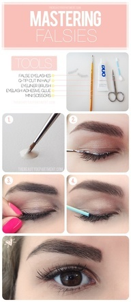 diy_falsies