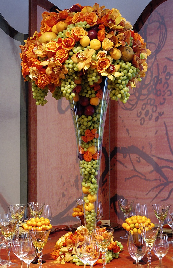 fall_table_trend2