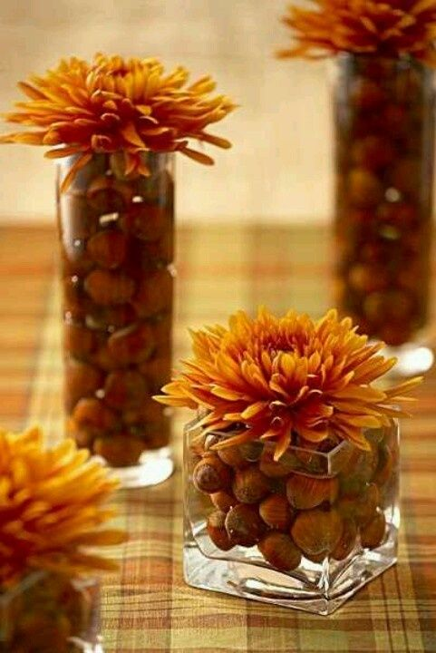 fall_table_trend3