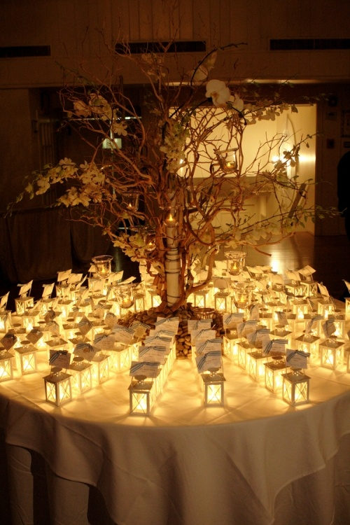 lantern_placecards