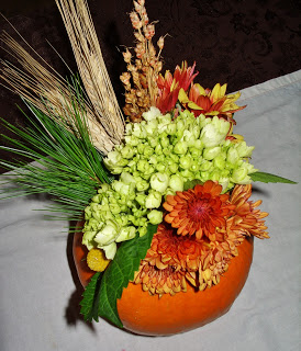 pumpkin_flowers2