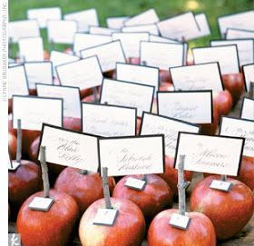 apple_placecards