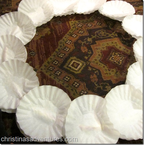 coffee_filter_wreath2