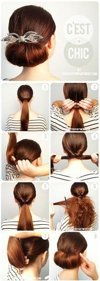 hair_bun
