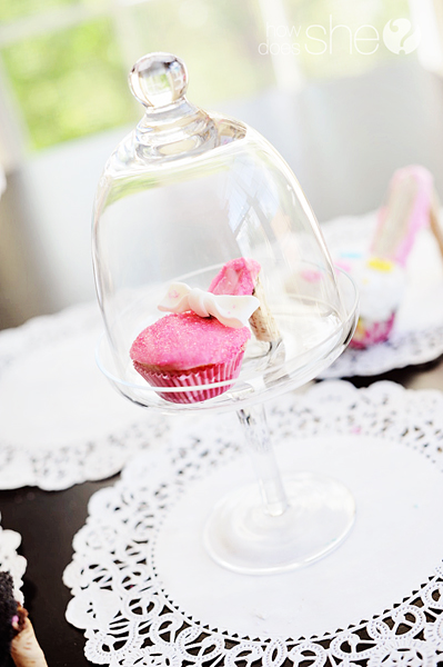 high_heel_cupcakes