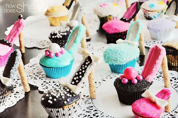 highheal_cupcake