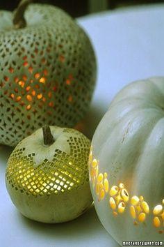 lace_pumpkin
