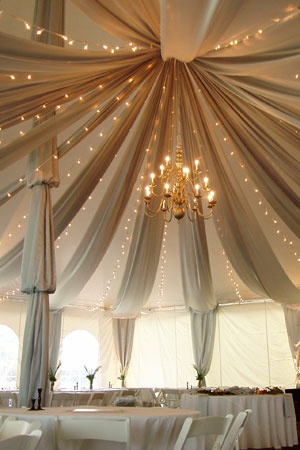 tented_lighting