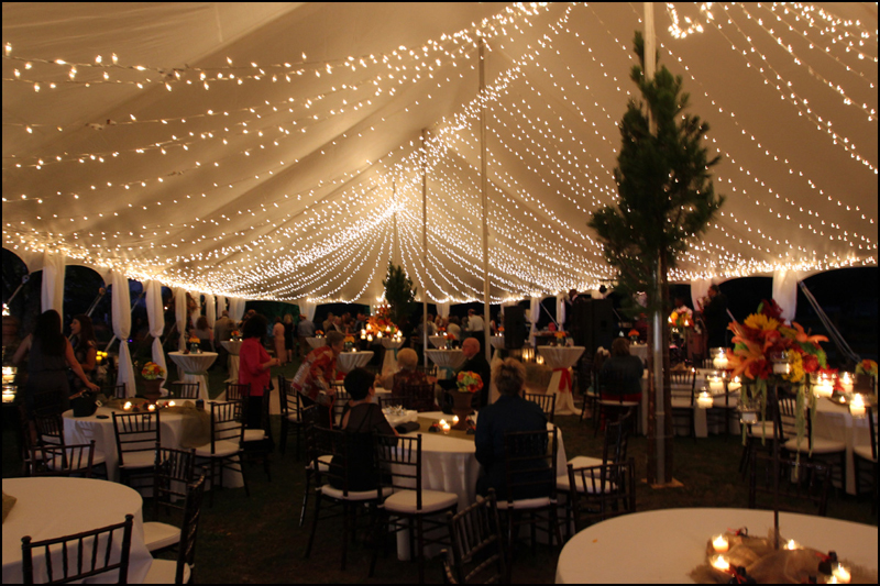 tented_lighting2