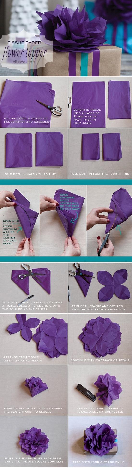 tissuepapertopper