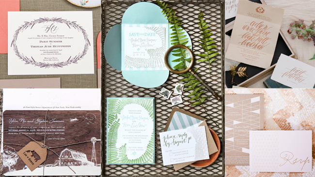 woodland_trends