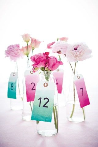 ombre_table_numbers.jpg