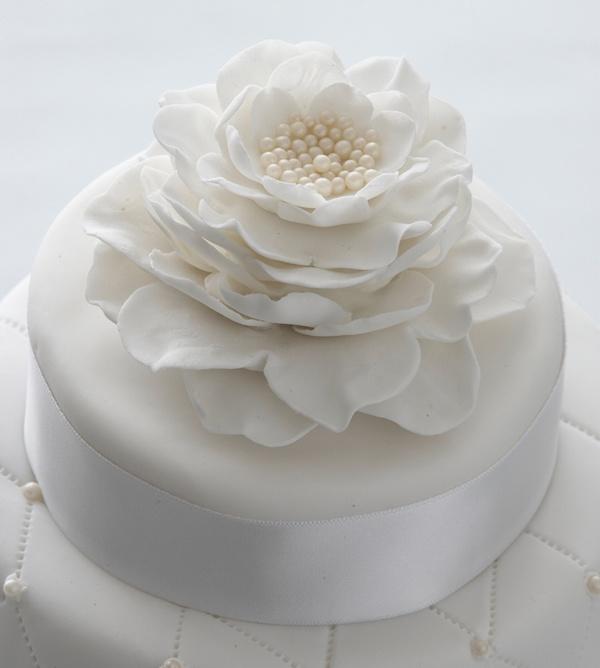 cake topper01.jpg