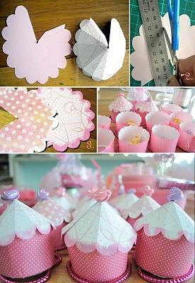 cupcake_favor