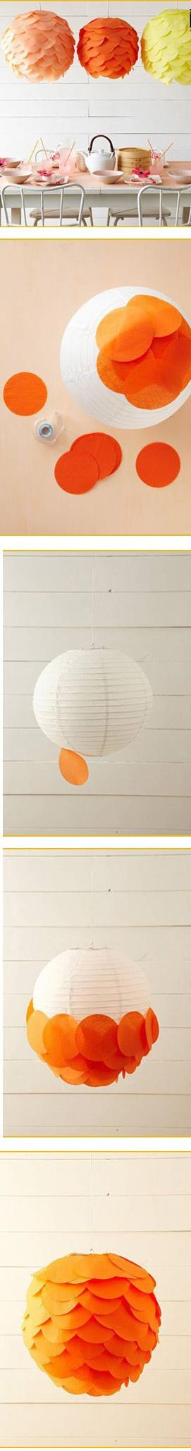 paper_lanterns.jpg