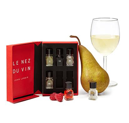 wine tasting kit.jpg
