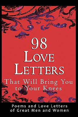 98 love letters.jpg