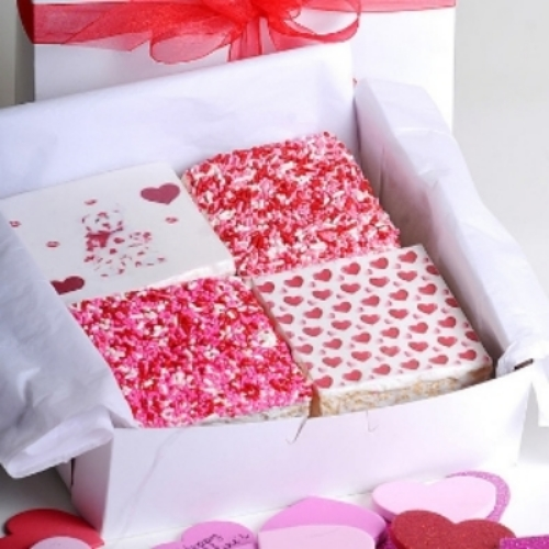 valentine-s-day-lovers-4-pack.jpg