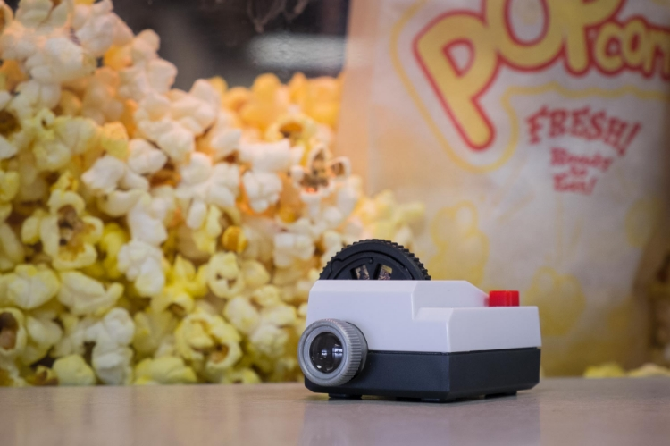 xl_gallery_projecteo_popcorn.jpg