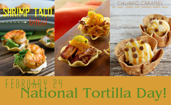 tortilla day.jpg