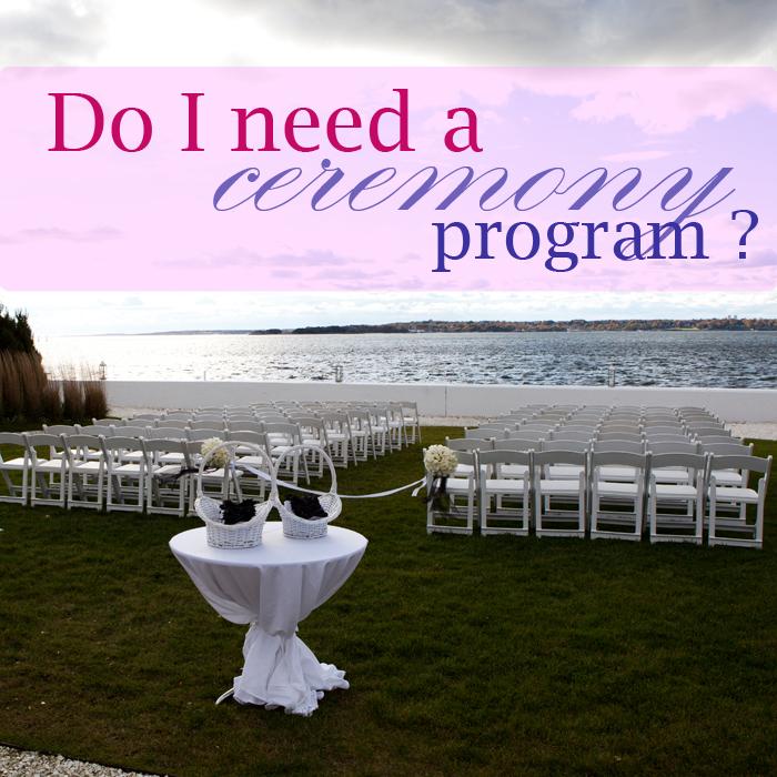 deardonna ceremony program.jpg