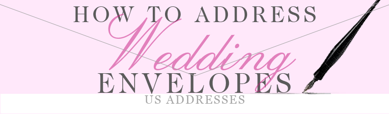 how to address wedding envelopes banner.jpg