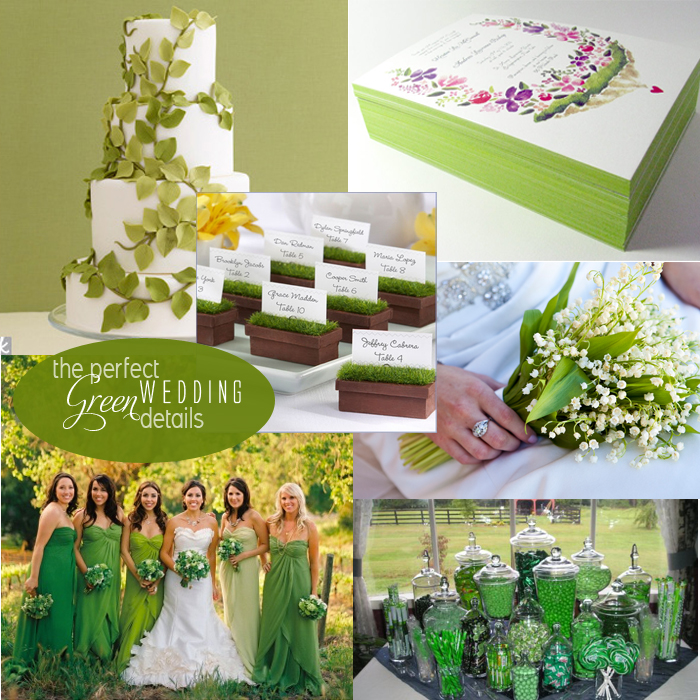 green wedding details.jpg