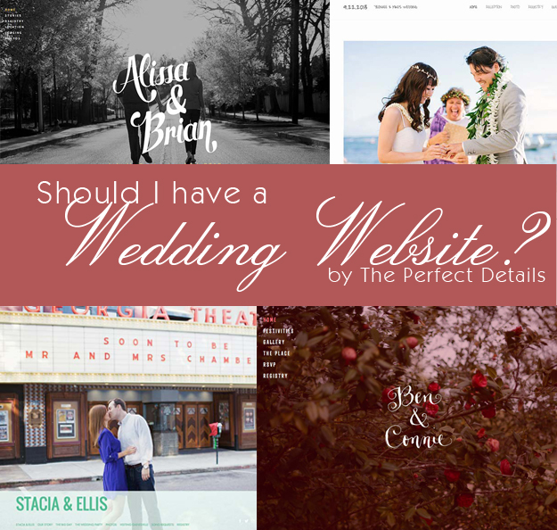 weddingwebsite.jpg