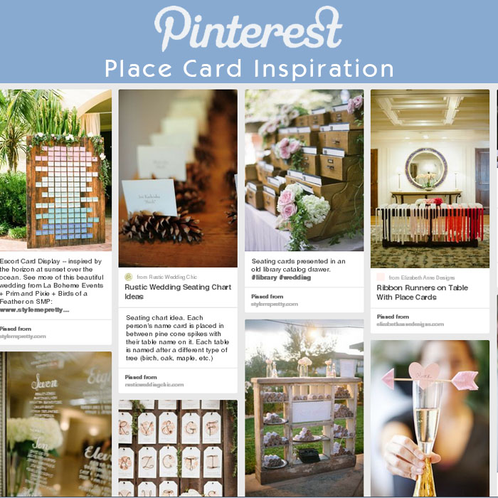 pinterest board place card.jpg