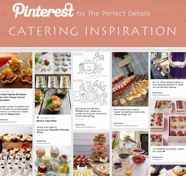 catering pinterest.jpg