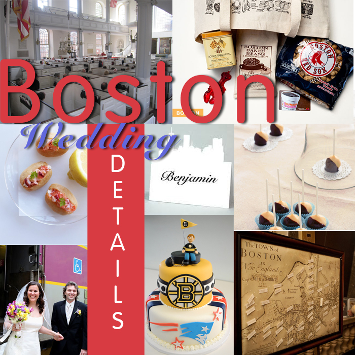 boston wedding details.jpg