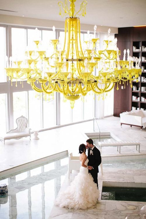 chandelier yellow.jpg