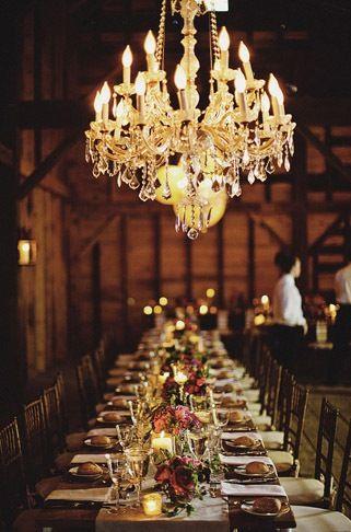 chandelier barn01.jpg