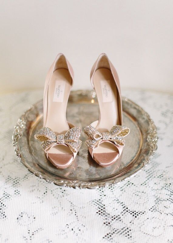 rose gold shoes.jpg