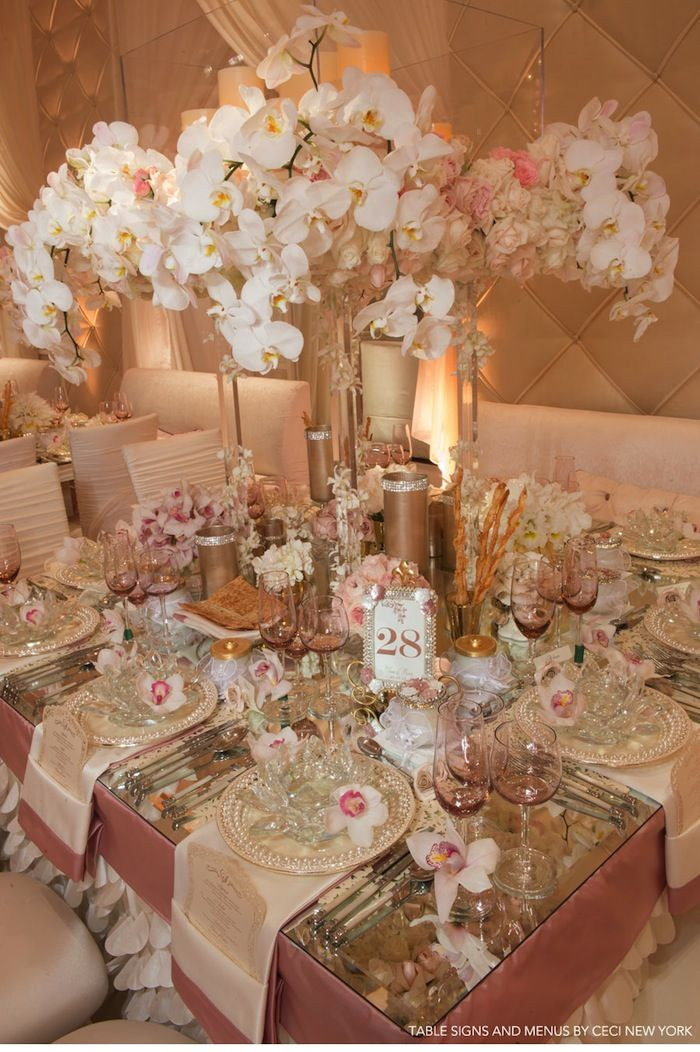 rose gold table.jpg