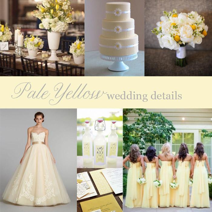 pale yellow weddings.jpg