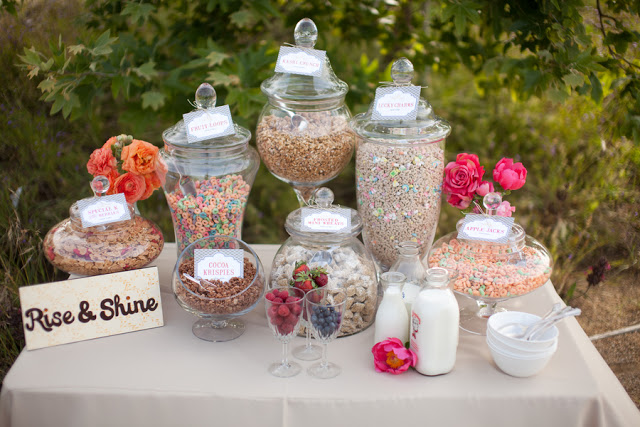 cereal buffet.jpg