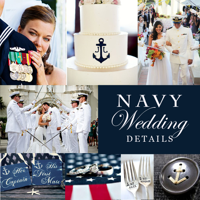 navy weddings.jpg