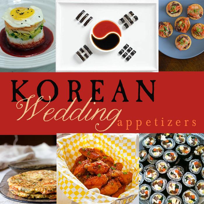 koreanappetizers.jpg