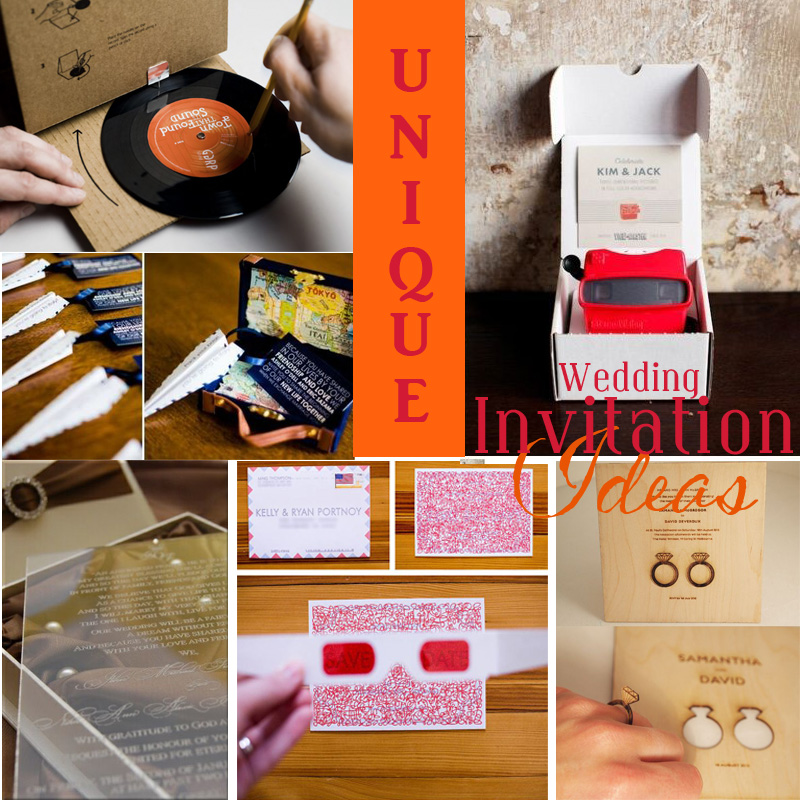 unique wedding invites.jpg
