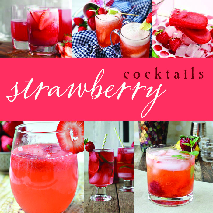 strawberry cocktails.jpg