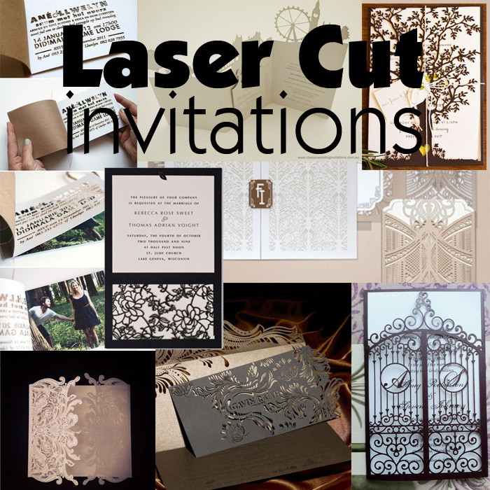 die cut invites.jpg
