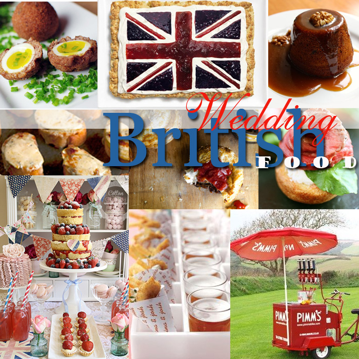 british appetizers.jpg