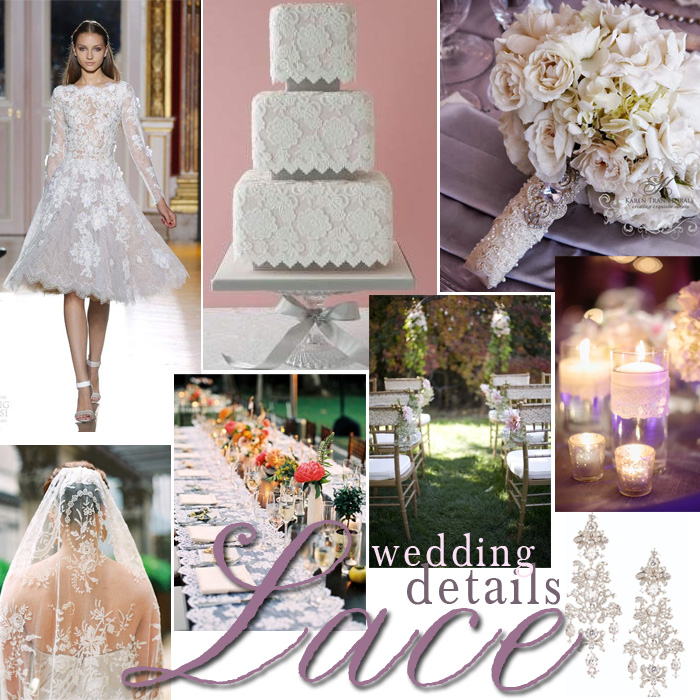 lace weddings.jpg