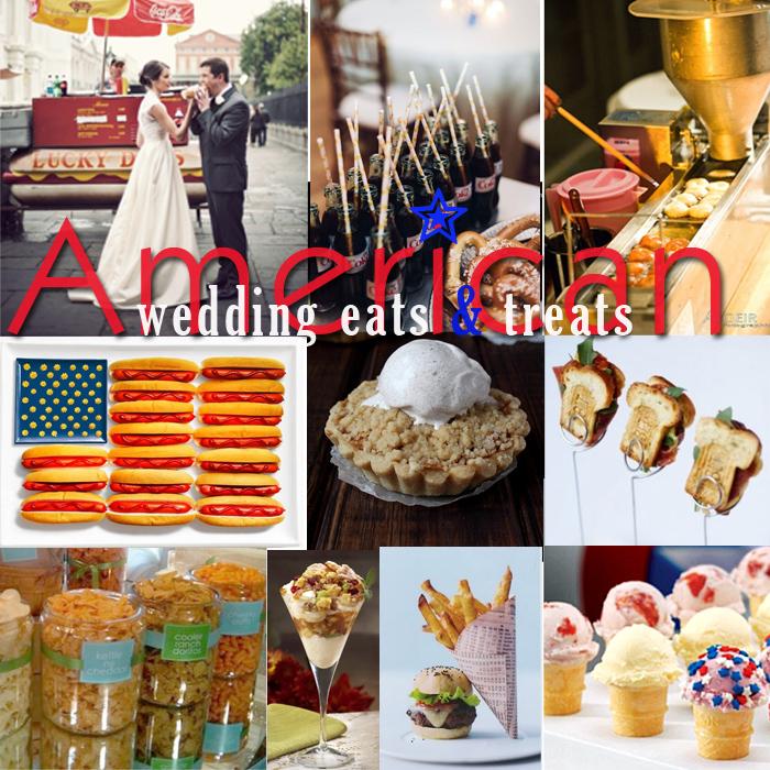american appetizers.jpg