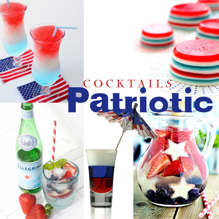 fourth of july cocktails.jpg