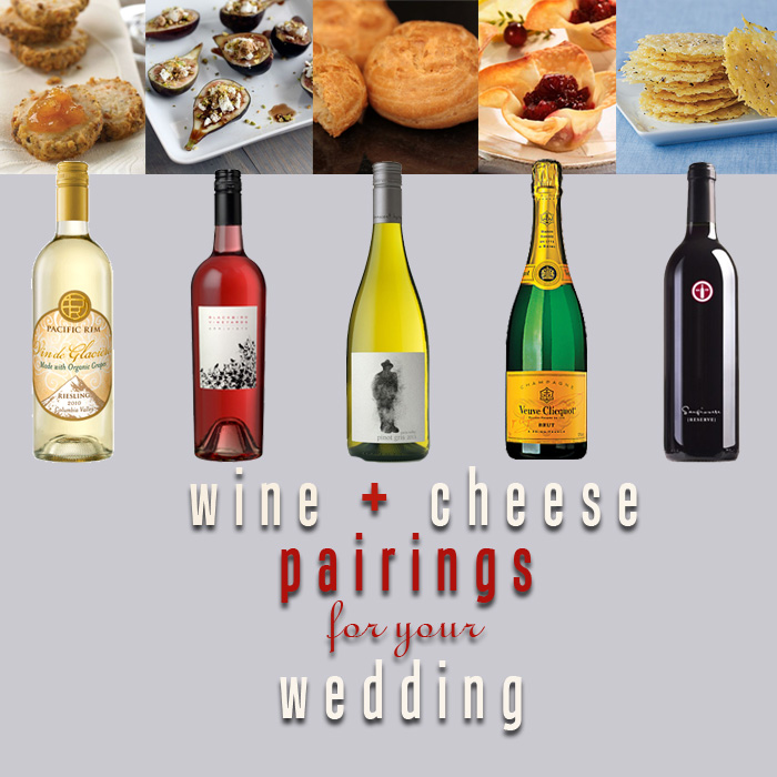 wine and cheese.jpg